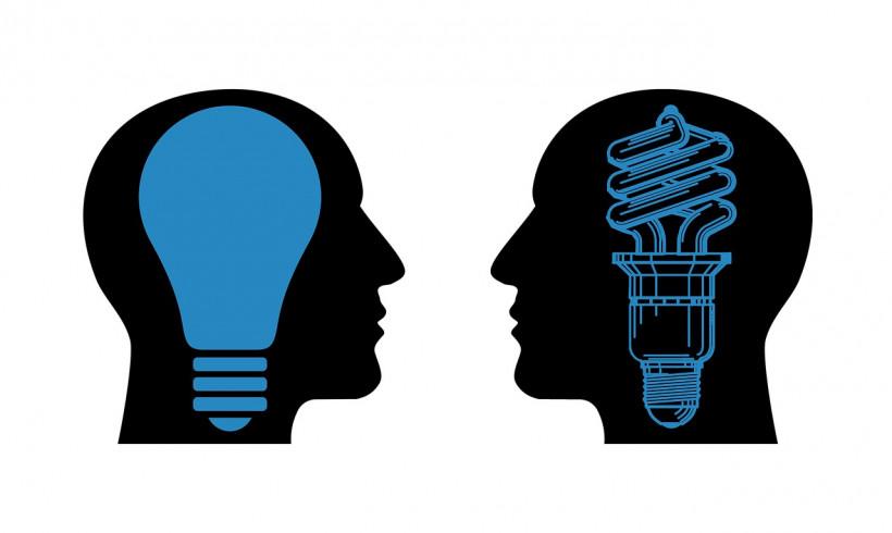 Opinião: existe espaço para inovação disruptiva no setor de Geo?