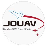 Jouav