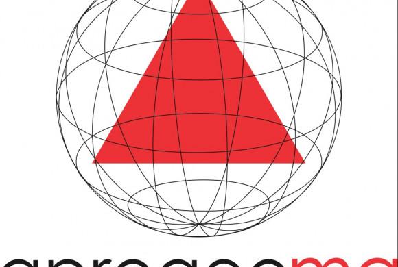 MundoGEO#Connect e Aprogeo-MG anunciam parceria