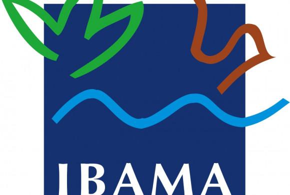 Ibama confirmado na feira MundoGEO#Connect em São Paulo