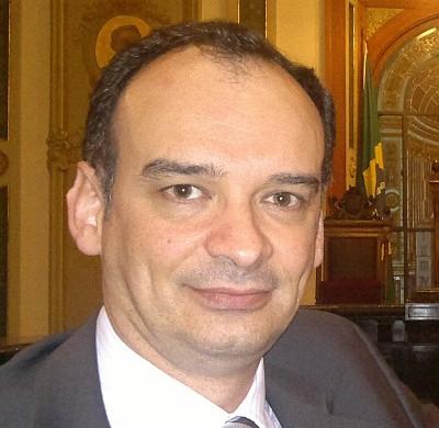 Marco Neia