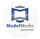 ModelWorks
