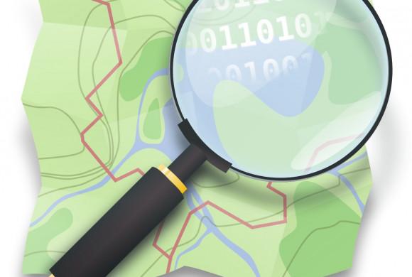 Encontro de usuários do OpenStreetMap acontece em São Paulo