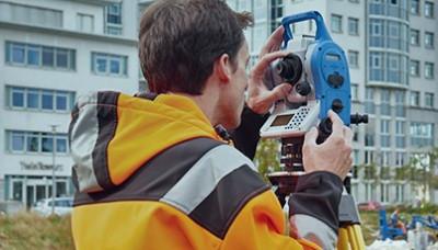 santiago equipamentos 400x228 Santiago & Cintra Geotecnologias confirmada no MundoGEO#Connect 2018