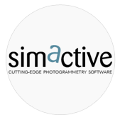 SimActive