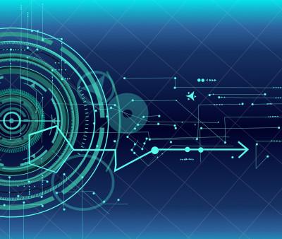 transformacao digital 400x338 Transformação Digital, Geotecnologias e novos modelos de Negócios