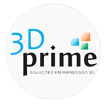 3D prime