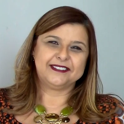 Ana Lazzaro