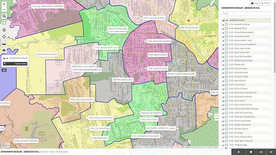 Como-aproveitar-o-ecosistema-de-aplicações-do-OpenStreetMap