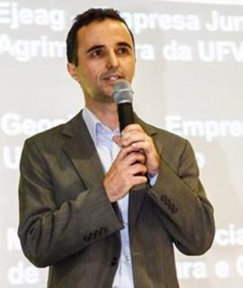 Eduardo Freitas 400x400 270x320 Artigo: O que acontece quando Geo encontra inteligência artificial?