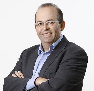 Eduardo Francisco