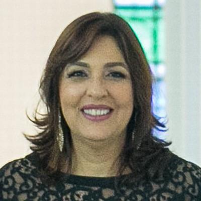 Karla Albuquerque