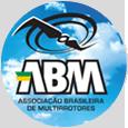 ABM – Associação Brasileira de Multirrotores