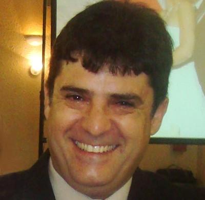 Adilson Piveta