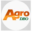 Agro DBO