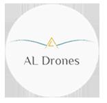AL DRONES