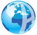 APEAESP – Associação Profissional dos Engenheiros Agrimensores do Estado de São Paulo