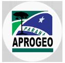 Aprogeo-PR