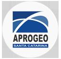 Aprogeo-SC