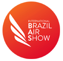 IBAS – International Brazil Air Show