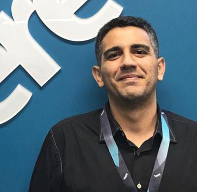 Carlos Direito