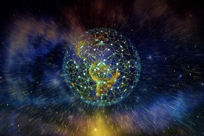curso introducao ao mundo da geoinformacao