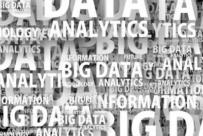 cursos inteligencia geografica big data ciencia de dados 400x267 Curso destaca conceitos e aplicações de GIS, Big Data e Inteligência Artificial