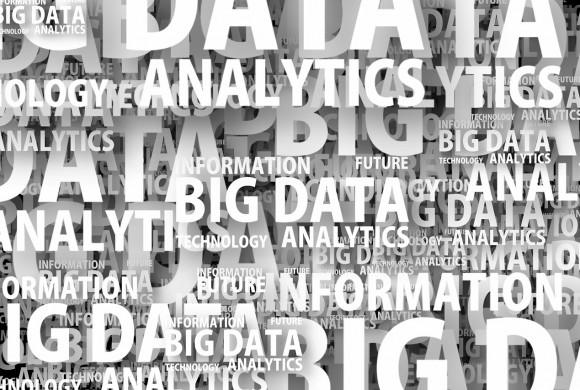 Curso aborda integração entre GIS, Big Data e Inteligência Artificial