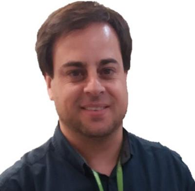 Emilio Hoffmann