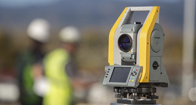 estacao-total-trimble-c5
