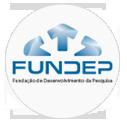 Fundep – Fundação de Desenvolvimento da Pesquisa