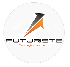 Futuriste
