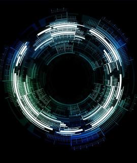 geo-futuro-tech