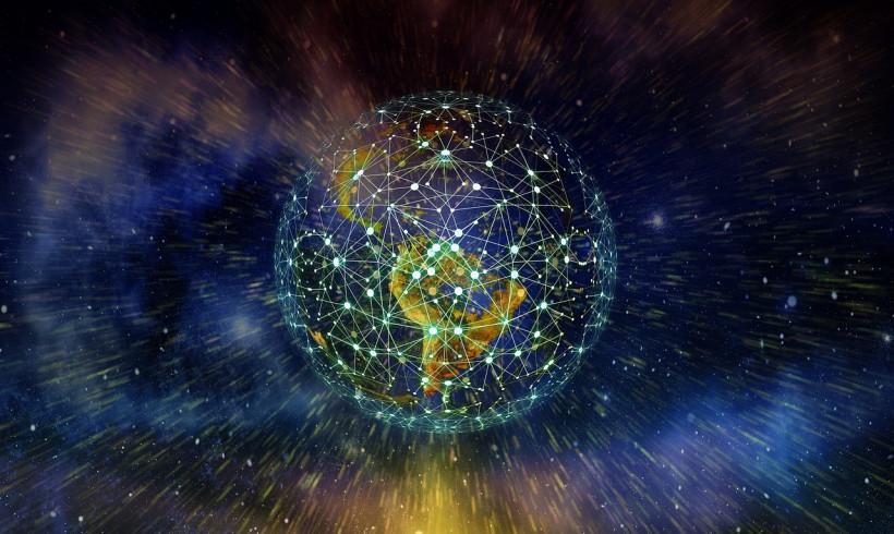MundoGEO#Connect 2019 inova nos conteúdos e na feira