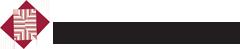 geodireito-logo