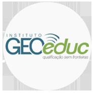 GEOeduc