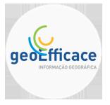 Geoefficace
