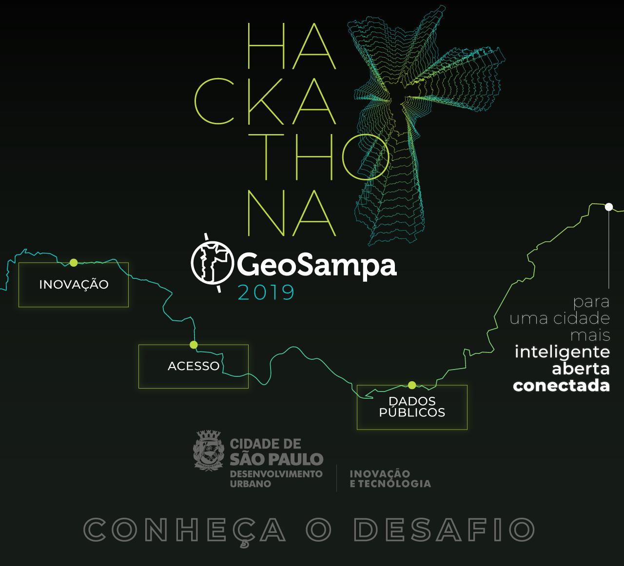 geosampa-header