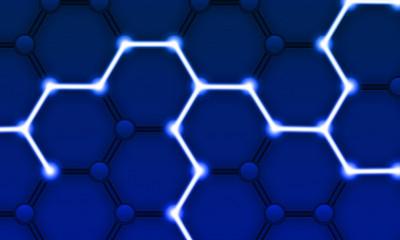 geotecnologia e blockchain