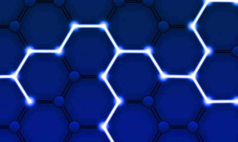 Artigo e Infográfico – Geotecnologias e Blockchain: tudo a ver