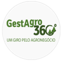 Gestagro360º Notícias sobre o mundo do Agronegócio