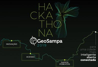 hackatona geosampa 400x274 Hackatona GeoSampa seleciona projetos para apresentação no MundoGEO Connect