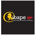 Ibape-SP