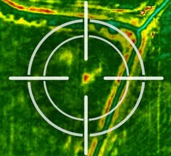 imagens termicas airscout advi