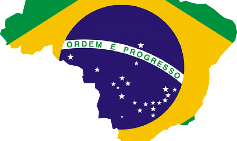 Sociedade Brasileira de Cartografia confirmada no MundoGEO Connect 2019