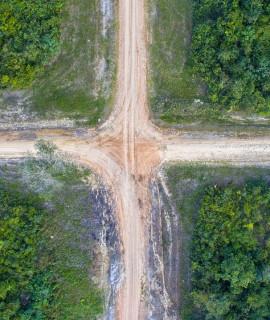Seminário destaca Geotecnologia e Drones para mapeamento e cadastro