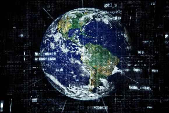 3º Fórum de Geotecnologias discute novo marco regulatório do setor