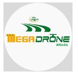 MegaDrone