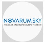 NovarumSky