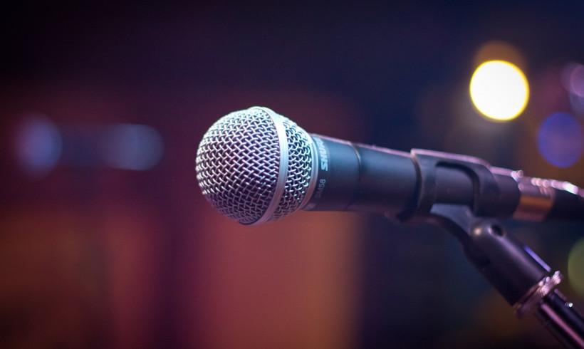 Quer ser palestrante no MundoGEO Connect 2019?